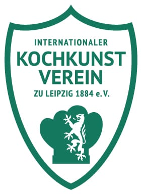 Internationaler Kochkunstverein zu Leipzig 1884 e.V.