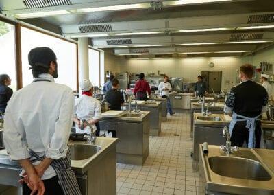 Praktische Prüfungsvorbereitung 2021 Teil 1 von 2, Susanna-Eger-Schule, Leipzig